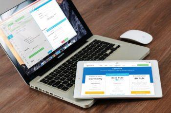 Choisir son fournisseur internet: 6 conseils pour bien s'y prendre