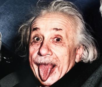 Donnez vie à de vieilles photos en les animant a.k.a. «des gens morts vous sourient»