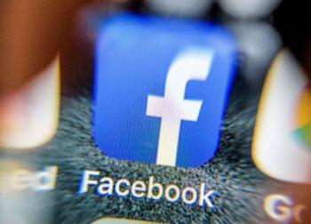 Piratage de 533 millions d'utilisateurs : Facebook parle d'« acteurs malveillants »