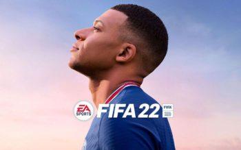 Vers la fin des FIFA d'Electronic Arts ?