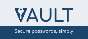 Kee Vault, pour sécuriser vos mots de passe simplement