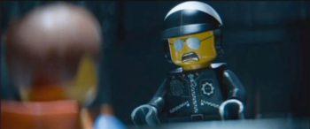 LEGO : un réseau de voleurs de petites briques démantelé en région parisienne