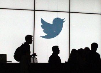 Twitter annonce une lutte contre les bots qui font du spam