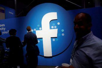 Facebook : 7 millions d'euros d'amende en Italie pour pratique trompeuse