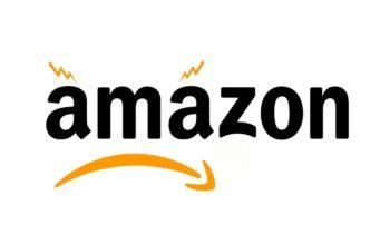 Faux Avis e-commerce : Amazon aurait suspendu les comptes de onze sociétés chinoises