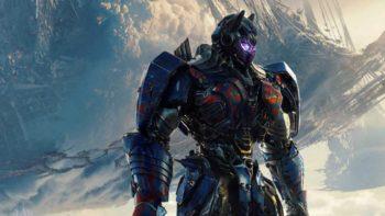 Transformers : un nouveau spin-off est en préparation