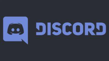 PlayStation : Sony et Discord s'associent pour la messagerie