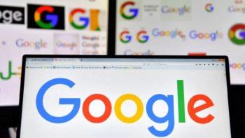 Google s'engage à ne plus pister chaque internaute avec la fin des cookies tiers