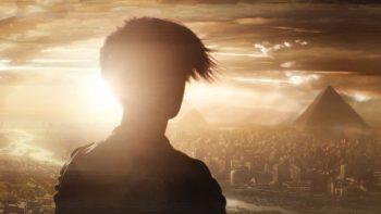Perfect Dark (Xbox Series) : Crystal Dynamics va épauler le studio The Initiative pour développer le reboot