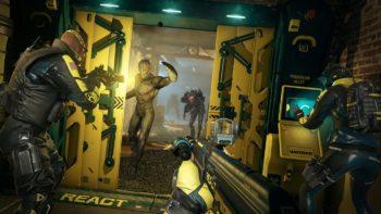 Ubisoft reporte la sortie des jeux Rainbow Six Extraction et Riders Republic