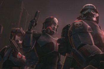 Obi-Wan Kenobi : une mauvaise nouvelle concernant Jar Jar Binks vient de tomber