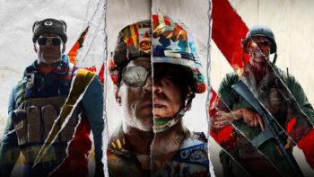 Call of Duty: Black Ops Cold War : le jeu est gratuit pendant une semaine