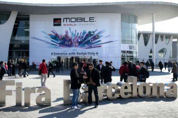 Mobile World Congress 2021 : Google et d'autres annulent leur participation