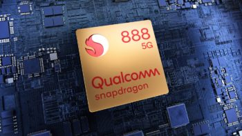 Snapdragon 888 : TSMC choisi en urgence… parce que les puces produites par Samsung chauffaient trop ?