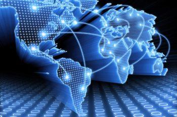 Le laboratoire X se penche sur l'Internet haut débit par laser