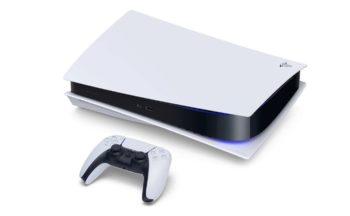 Une PS5 Pro avec deux GPU évoquée dans un brevet