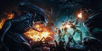 Aliens: Fireteam : le Xénomorphe revient dans un TPS coopératif (trailer)