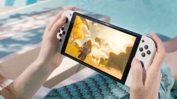 Un nouveau Nintendo Direct annoncé : 40 minutes de jeux