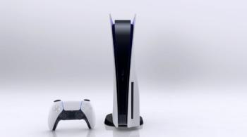 PS5 : la pénurie de consoles devrait se poursuivre jusqu'en 2022 selon Sony