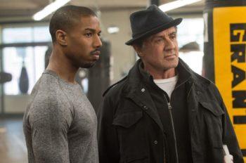 Absent de Creed 3, Sylvester Stallone va produire une série sur la jeunesse de Rocky