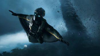 Battlefield 2042 : la sortie est reportée à novembre