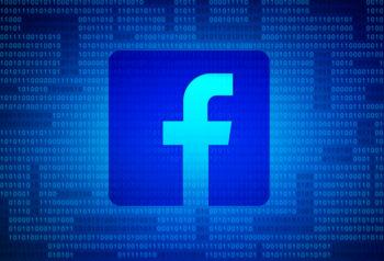Vaccins : la Maison Blanche dit ne pas être en guerre avec Facebook