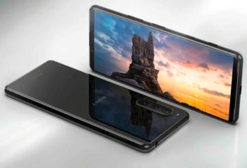 Sony annoncera son prochain smartphone Xperia le 14 avril