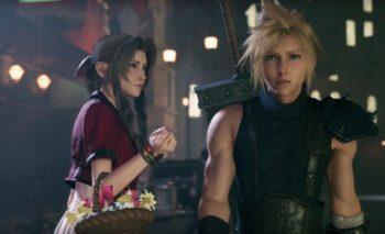 Square Enix : des résultats records, au niveau des plus grands studios