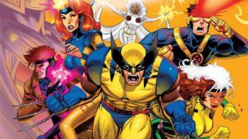 MCU : Le reboot des X-Men enfin en préparation