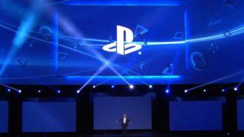 [Jeux Vidéo] PlayStation : Sony est poursuivie pour monopole sur les ventes de jeux numériques