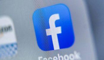 Facebook va créer 10 000 emplois en Europe pour créer son métavers
