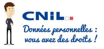 Refuser les cookies : la CNIL met encore des mises en demeure