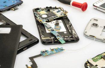 Se former pour réparer son Smartphone: C'est possible!