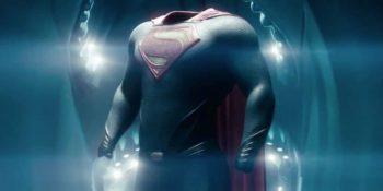 JJ Abrams prépare un reboot de Superman avec un acteur noir