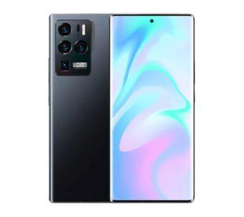 ZTE dévoile l'Axon 30 Ultra 5G, un smartphone très haut de gamme (écran 144 Hz, Snapdragon 888, Wi-Fi 6E, etc.)
