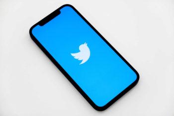 Twitter : des badges spéciaux pour les candidats aux prochaines élections américaines