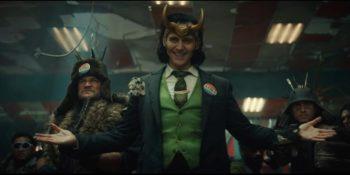 Loki : la série pourrait ramener Black Widow à la vie