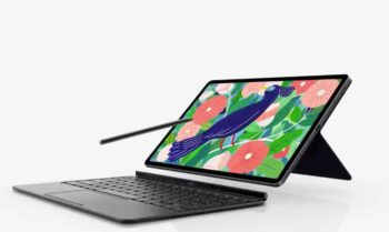 Samsung Tab S8 Ultra : Samsung s'apprête à frapper fort sur le marché de la tablette Android