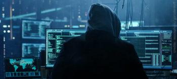 Les cyberattaques ont été multipliées par 4 en France en un an