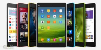 Les Xiaomi Mi Pad 5 avec SD870 et Dimensity 1200 pourraient arriver cet été