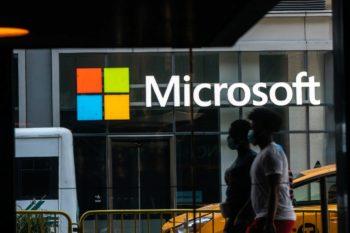 Microsoft bouche des failles dans Exchange et accuse des hackers chinois