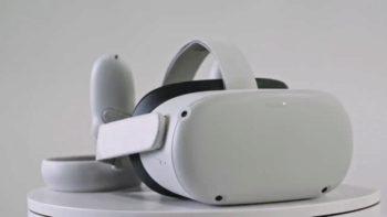 Oculus Quest : plébiscite chez les devs, le 60 Hz pour le hand-tracking et les apps SideQuest via Android