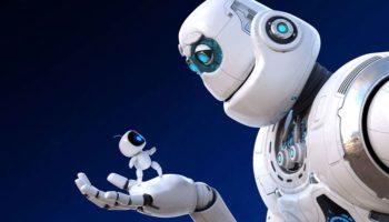 Sony ferme Japan Studio, mais garde la Team Asobi (Astrobot)
