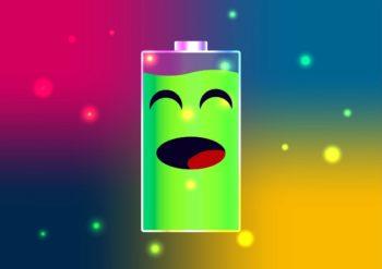 Des chercheurs ont trouvé un moyen de recharger les batteries au chlore