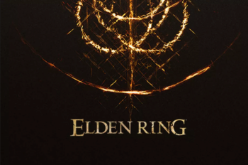 Elden Ring se dévoile via un leak vidéo montrant du gameplay