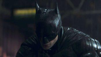 The Batman : le film se déroulera officiellement sur Terre-2