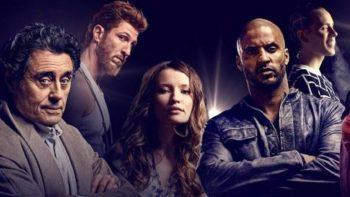 American Gods est annulé : pas de Saison 4, mais peut-être un film pour clôturer la série