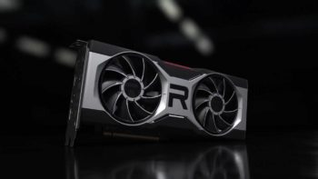 RX 6700 XT : AMD présente son GPU idéal pour jouer en 1440p