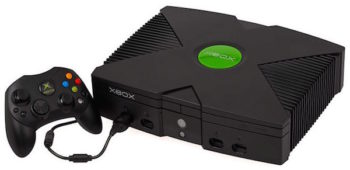 Microsoft célèbrera les 20 ans de la Xbox le 15 novembre prochain