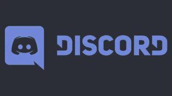 PlayStation signe un partenariat avec Discord pour ses PS4 et PS5